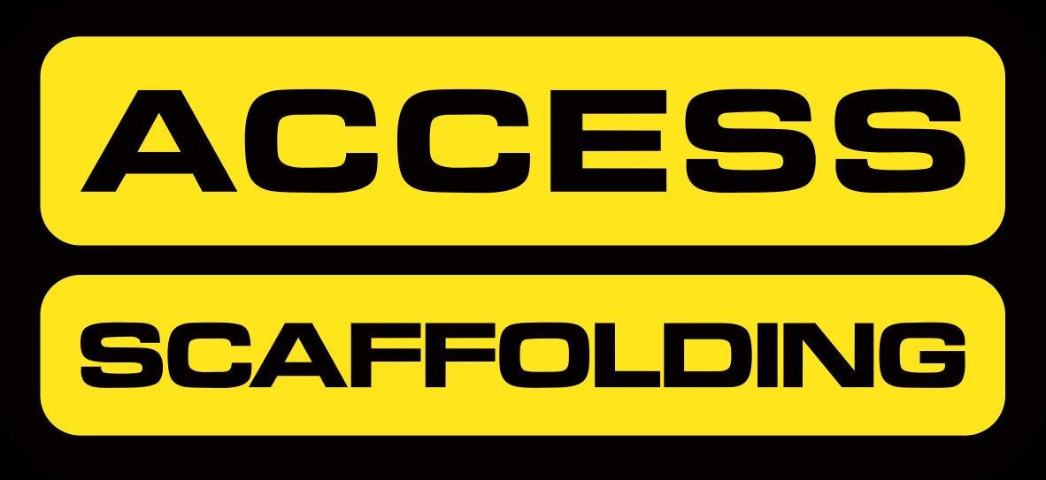 Access Scaffolding